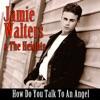How Do You Talk to an Angel? - Jamie Walters