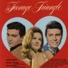 Johnny Angel - Shelley Fabares