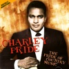 Kiss An Angel Good Morning - Charley Pride
