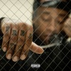 Blasé - Ty Dolla Sign
