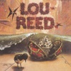 I Love You - Lou Reed