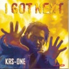 Step Into a World (Rapture's Delight) - KRS - One