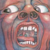 I Talk to the Wind - King Crimson