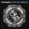 Ticket to the Moon - Electric Light Orchestra