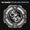 Do Ya - Electric Light Orchestra