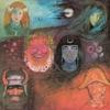 Cat Food - King Crimson