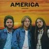 California Revisited - America
