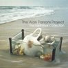 If I Could Change Your Mind - The Alan Parsons Project