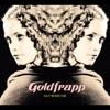 Pilots - Goldfrapp