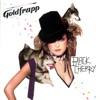 Train - Goldfrapp