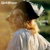 Happiness - Goldfrapp