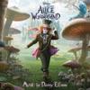 Alice's Theme - Alice In Wonderland