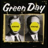 Hitchin' a Ride - Green Day