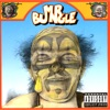 Squeeze Me Macaroni - Mr. Bungle