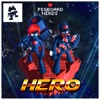 Hero - Pegboard Nerds