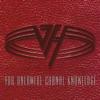 Top of the World - Van Halen Cover Art