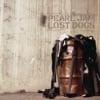Last Kiss - Pearl Jam