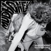 Hate the Police - Mudhoney