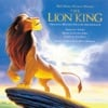 Can You Feel the Love Tonight - The Lion King