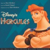 Zero to Hero - Hercules
