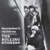 As Tears Go By - The Rolling Stones
