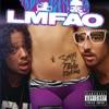 Party Rock Anthem - LMFAO feat. Lauren Bennet and GoonRock