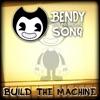 Build Our Machine - DAGames