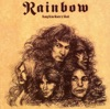 Kill the King - Rainbow