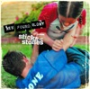 My Friends Over You - New Found Glory