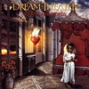 Under a Glass Moon - Dream Theater