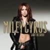Stay - Miley Cyrus
