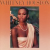 You Give Good Love - Whitney Houston