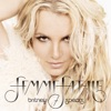 Criminal - Britney Spears