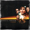 Rite of Spring - Angels and Airwaves