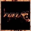 Hemorrhage (In My Hands) - Fuel