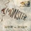 Monster - Darkviktory & Paperblossom
