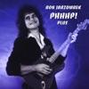 PHHHP! - Ron Jarzombek