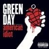 American Idiot - Green Day