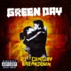 Last of the American Girls - Green Day
