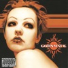 Whatever - Godsmack