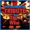 Baba O'Riley (The Who)