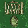 Free Bird (Lynyrd Skynyrd)