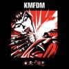 Megalomaniac - KMFDM