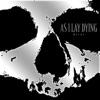 Upside Down Kingdom (Contest Winner - Iron Krill Remix)