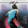 Footloose - Kenny Loggins