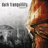 Lost to Apathy - Dark Tranquillity