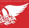 Come Together - Aerosmith