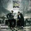 Lighters - Bad Meets Evil