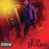 They Say - Scars on Broadway