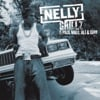 Grillz - Nelly